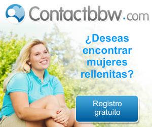 contactos mujeres