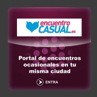 encuentrocasual