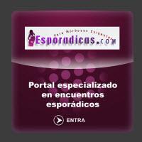 esporadicas.com