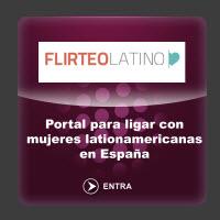 flirteolatino