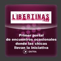 libertinas