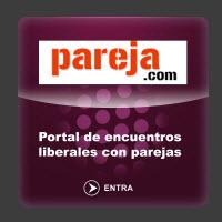 pareja.com