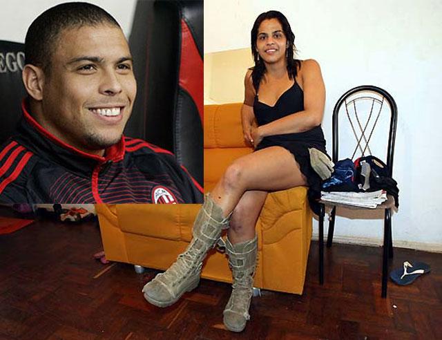 ronaldo prostitutas prostitutas brasileñas