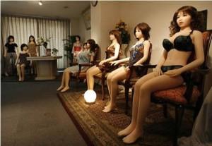 prostitutas online contactos prostitutas