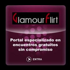 glamourflirt