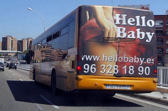 hellobaby.es