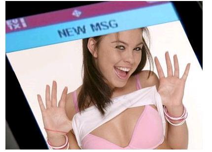 Que es el Sexting: te lo contamos todo
