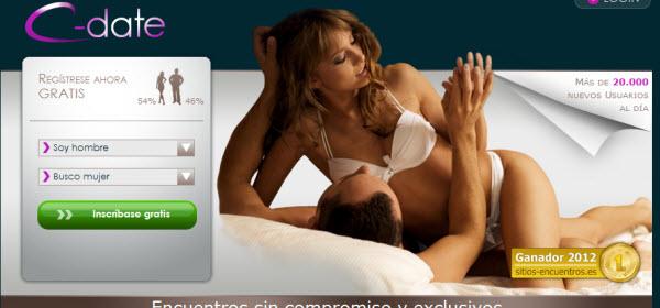 sexo gratis en madrid