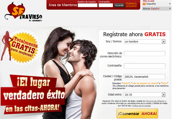 sexo online gratis