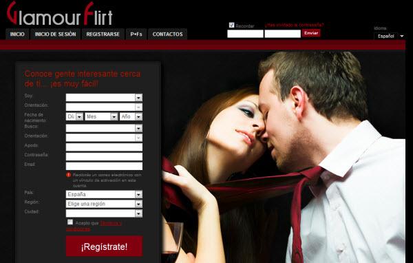 contactos online gratis
