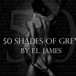opiniones de 50 sombras de grey