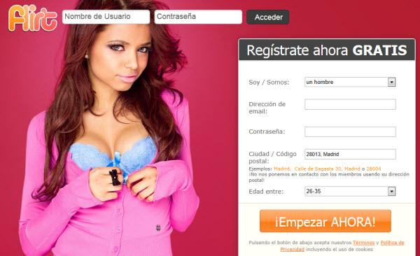 Chat de argentina sin registro