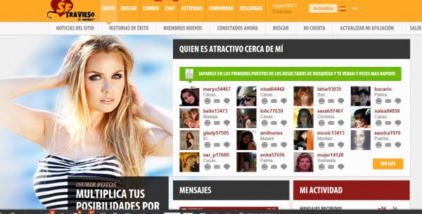 www.setravieso.com