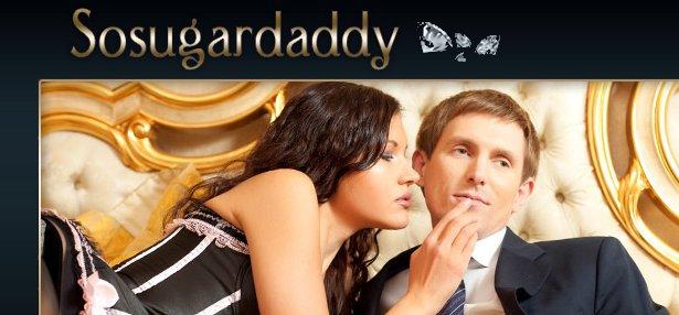 Contactos para sexo gratis en SoSugarDaddy