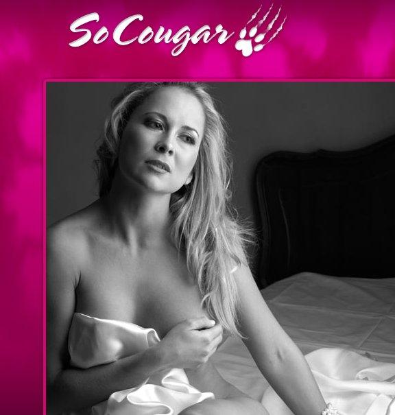 Encuentra en el chat de Socougar sexo fácil