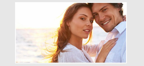 pamplona singles Pamplona's best 100% free online dating site meet loads of available single women in pamplona with mingle2's pamplona dating services find a girlfriend or lover in pamplona, or just have fun flirting online with pamplona single girls.