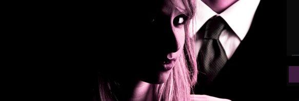 Citas eróticas con final feliz: encuentros sin compromisos online