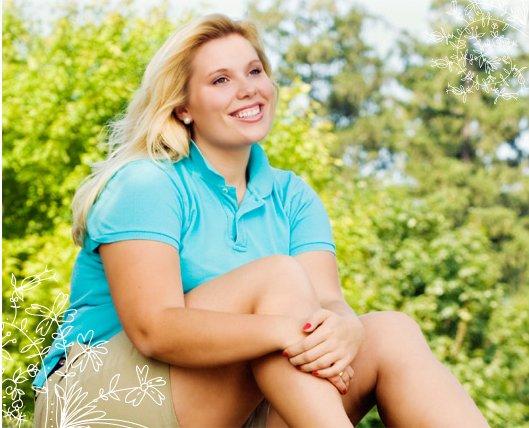 Mujeres con curvas: redes sociales de citas especializadas en BBW