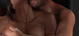 Singles Valencia: el mejor momento para los amantes valencianos