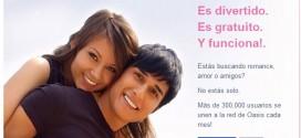 Amor en Linea: opiniones sobre el portal de encuentros online