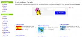 Chateagratis: opiniones y alternativas para ligar por chat