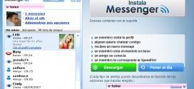 Chat Latino: probamos el portal especializado Flirteolatino