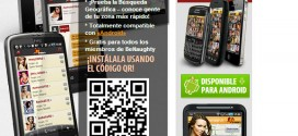 Se Travieso movil: opiniones de la app para ligar con chat