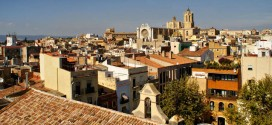 Singles Tarragona sin compromiso: 2 propuestas