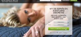 Contactos con mujeres casadas: 2 portales que funcionan