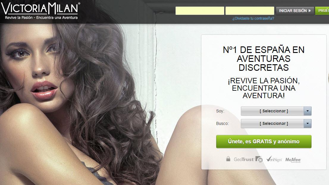 web de citas gratis en espa a casados y solteros a un click