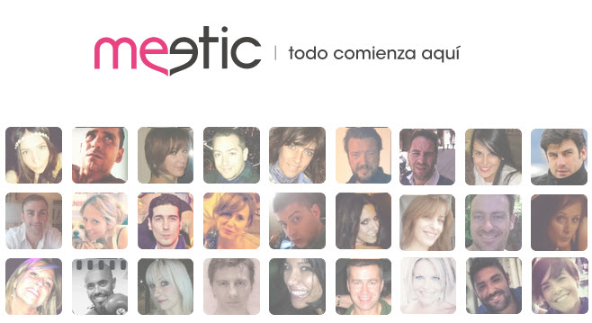 experiencias en meetic