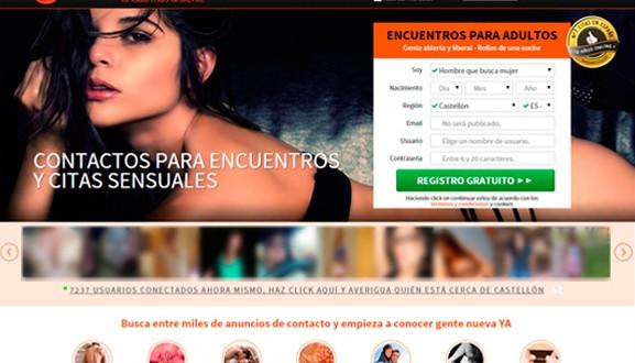 Fuegodevida: opiniones de la versión gratis y precios premium