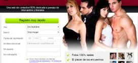 Intercambio de parejas online: descubre el portal Interswinger