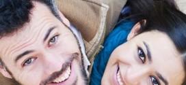 Flirteolatino: opiniones sobre precios y servicios gratis