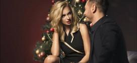 Ligar con chicas por Navidad: los mejores portales sin compromiso