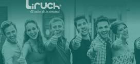 Liruch: opiniones del chat gratis y precios de la versión de pago