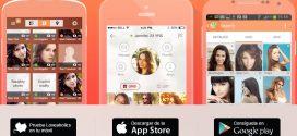 Loveaholics: opiniones de timo o estafa y análisis versión móvil