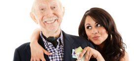 Richmeetbeautiful: gratis, precios y cómo funciona